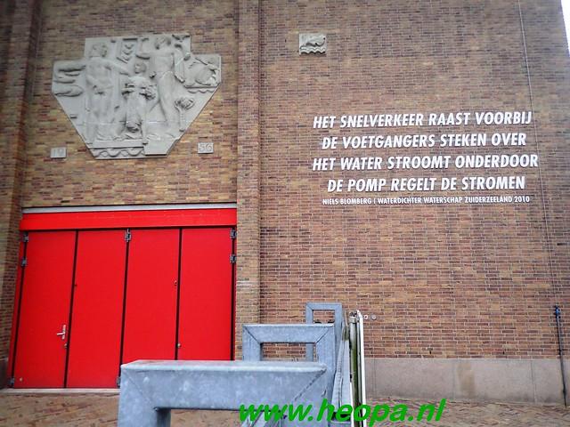 2012-12-10    Lelystad 40 Km  (93)