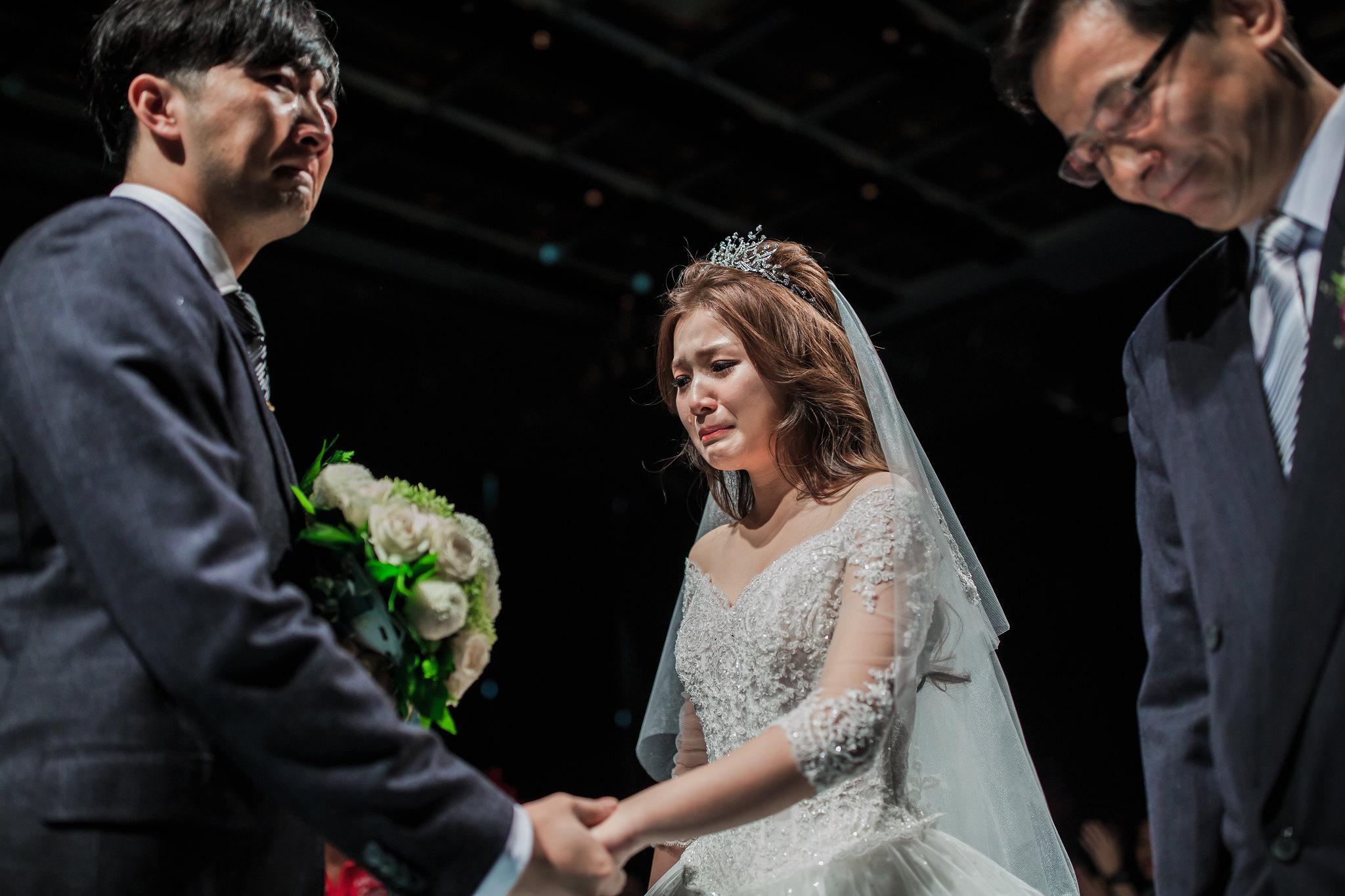 Wedding-276