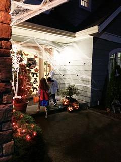 20181031 halloween12 | by schnell foto