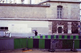 paris 5 | by jakemongeyphotography