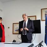 Ter, 20/11/2018 - 16:04 - 20 de Novembro de 2019 Politécnico de Lisboa