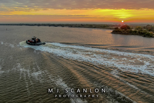 boat business capture dji digital drone image impression landscape logistics mjscanlon mjscanlonphotography mavik2 mavik2zoom merchandise mojo outdoor outdoors perspective photo photograph photographer photography picture portarthur quadcopter sabinenechescanal scanlon sunrise super texas tug tugboat view waterway wow ©mjscanlon ©mjscanlonphotography