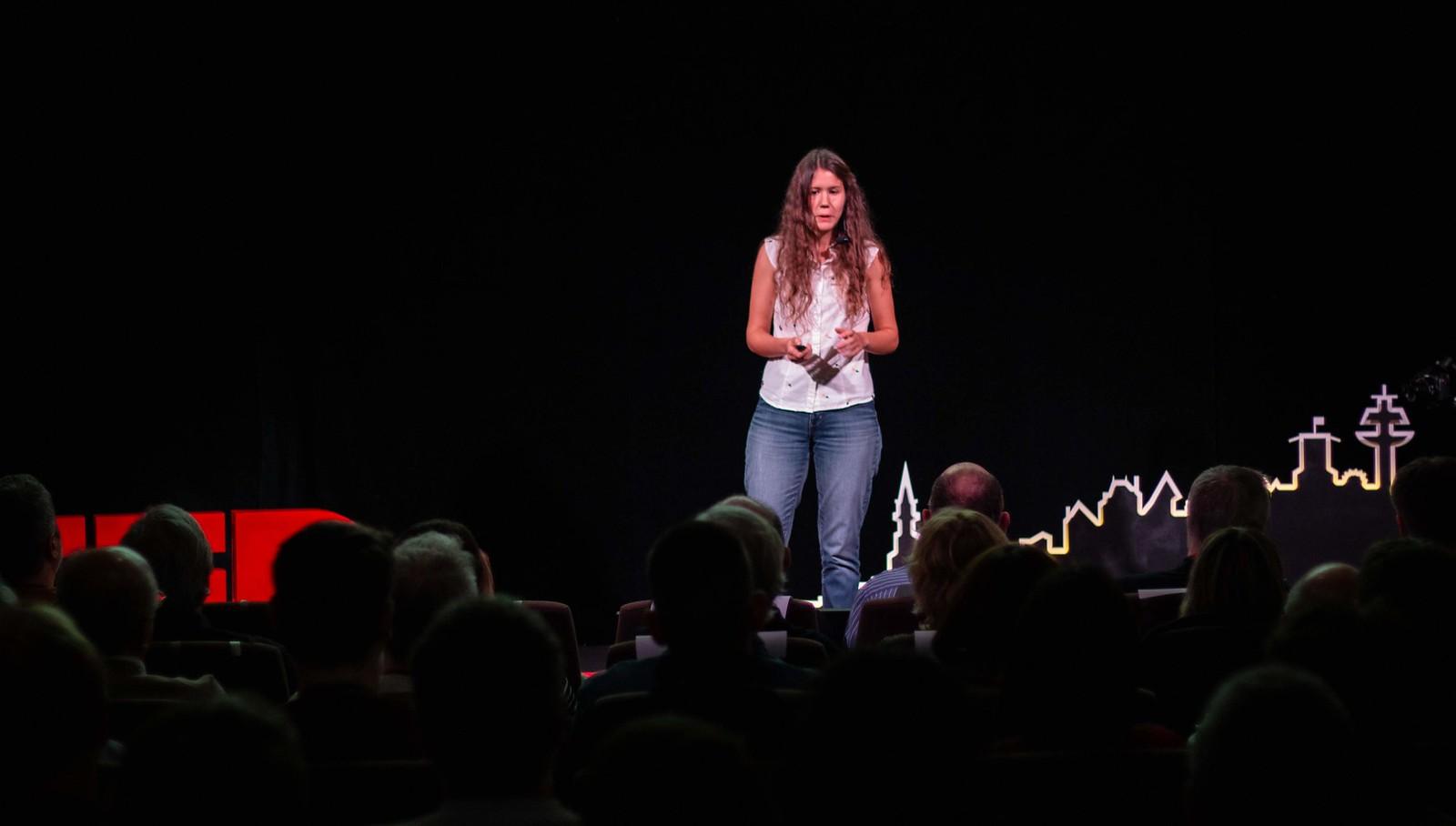 TEDxLannion-2018-120