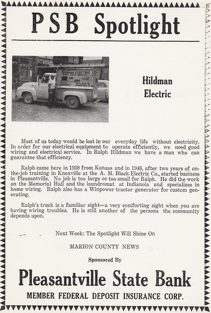 SCN_0013 PSB Spotlight Hildman Electric