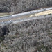 I-64 Widening - Febuary 2019