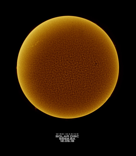 SolarDisc_40mm_HA_Inverted_Colored_12052018 | by Mwise1023