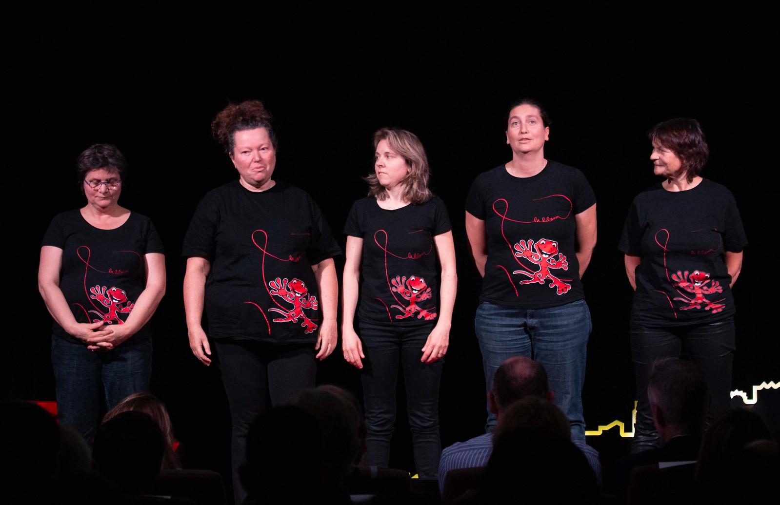 TEDxLannion-2018-150