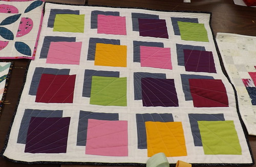 DSCF5933-1   by tucsonmodernquilts