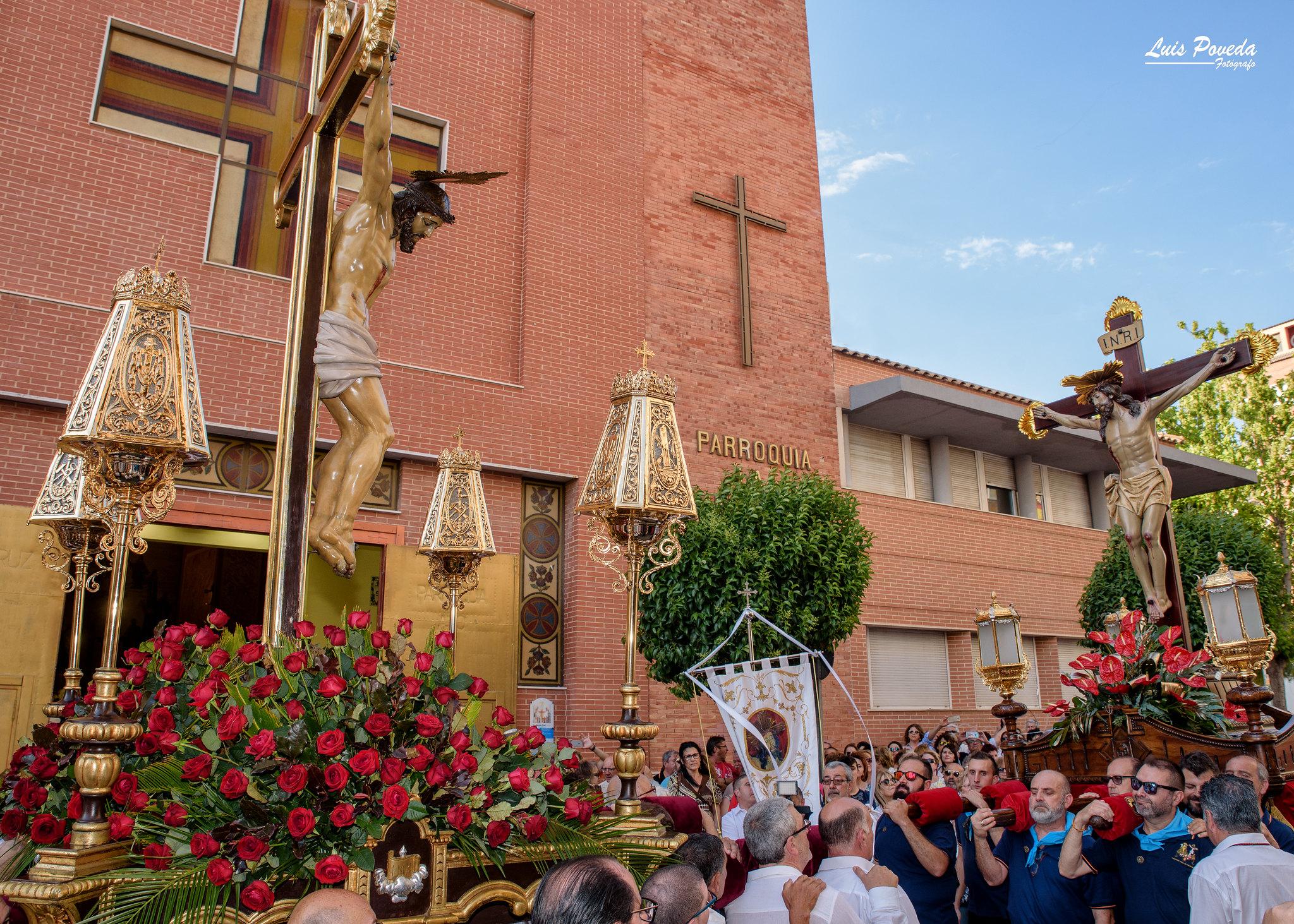(2018-06-16) - 75 Aniversario - Encuentro - Luis Poveda Galiano (12)