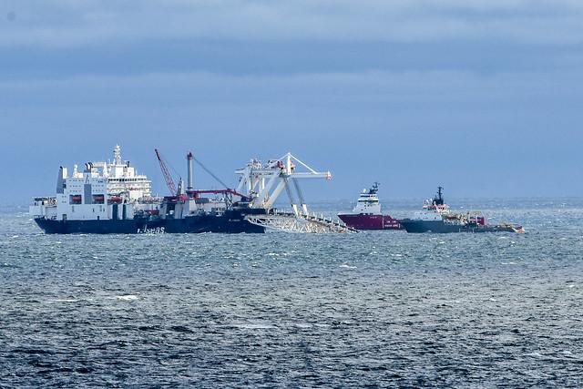 Nord Stream 2 Rügen 181007 369.jpg