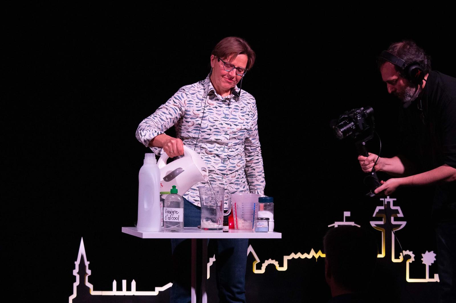 TEDxLannion-2018-36