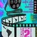 Latin Amerika Karayip Filmleri Festivali
