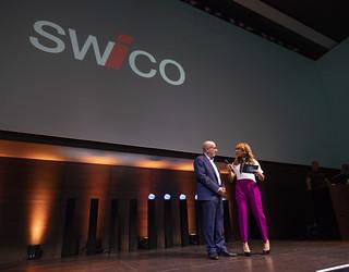 20181107-Best-of-Swiss-Apps-Award-Zurich-1744 | by Best of Swiss Apps