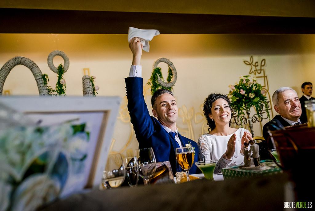36-Vero-Rafa-Banquete-00226-fb