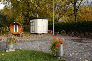 Traben-Trarbach Stellplatz   by www.kreuzenbeck.de