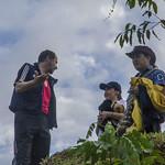 En el Parque Nacional La Paya existen actualmente 10 traslapes con resguardos indígenas legalmente constituidos. La gobernanza de las áreas protegidas es un aspecto crucial, que define las funciones que éstas pueden cumplir y lo efectivo de su manejo.