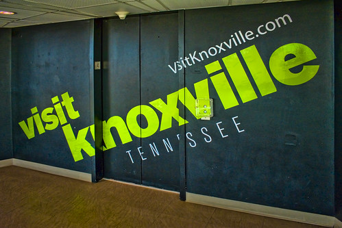 knoxville knoxcounty tennessee smokymountainsnationalpark recreation vacation country dollywood hotels city cityscape easttennessee urban architecture commercialproperty realestate skyline historical touristdestination beautifulscenery mountains hills citylights seviercounty volunteerstate rockytop countrymusic gatlinburg gifts shopping restaurants sunsphere worldsfairpark buildings skyscraper highrise ut universityoftennessee visitknoxvillecom