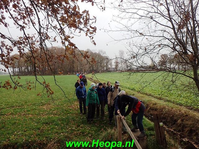 2018-11-28   Vaassen 25 km  (68)