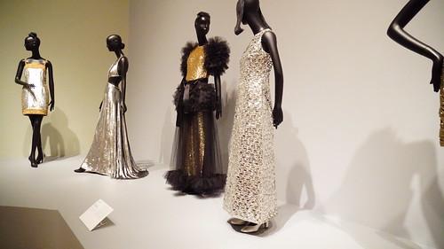 Fabulous Fashion PMA(83)