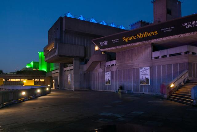 Southbank-Centre-London-130-E-W-0033
