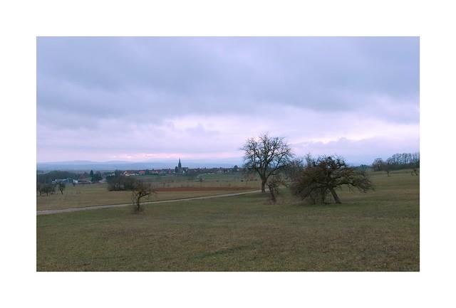 Kochesberg