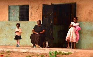 Kenya- South Horr | by venturidonatella