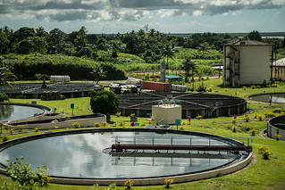 49001-002: Urban Water Supply and Wastewater Management In… | Flickr