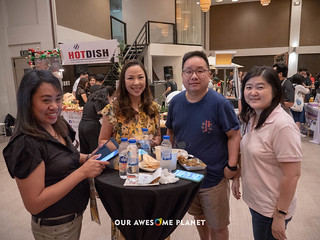 Ultimate Taste Test Masters Edition 2018-59.jpg | by OURAWESOMEPLANET: PHILS #1 FOOD AND TRAVEL BLOG
