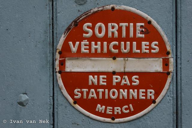 Rue Dupertuis, Argenton-sur-Creuse