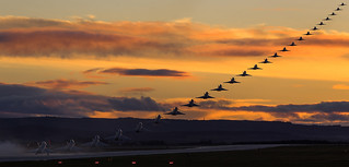 Typhoon into the sunset | by wwshack