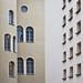 Die Neue Frankfurter Altstadt/ The new Frankfurt Old Town V by Splitti68