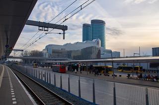 20181227 - DSC01581 - Utrecht | by schonenburg2