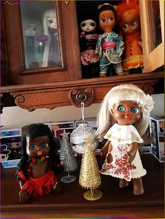 2019-01   by Panno Inno and her Blythes