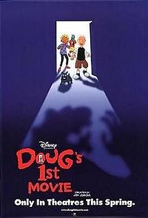 215px-Doug's_1st_Movie_Poster