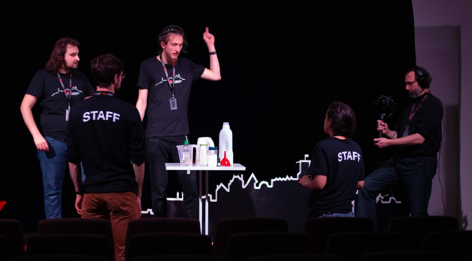 TEDxLannion-2018-2