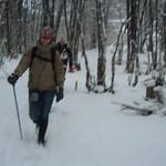 2004_0715pn invierno 03
