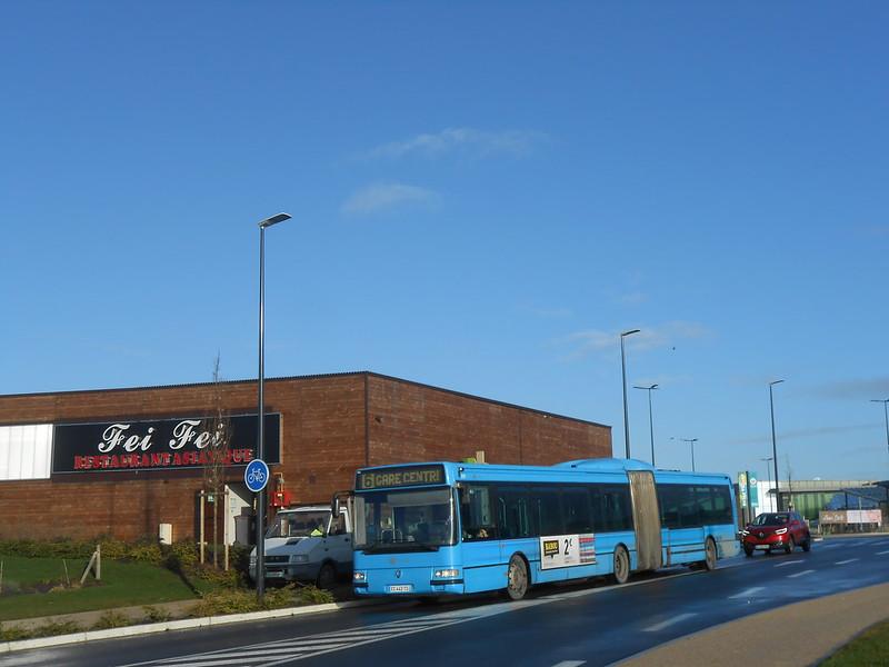 Reims bus 44553754070_5997700572_c