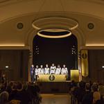 Grand Chapitre d'Allemagne 2018   Hamburg - Inthronisierung