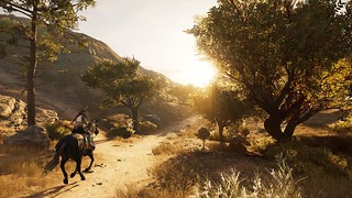 Assassin's Creed  Odyssey Screenshot 2018.11.25 - 15.35.14.57 | by the_prodigyyy