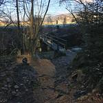 2018_12_12_7_Brücken_Aaretal_Kiesental (147)