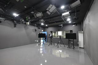 IBS(IGC Broadcasting Studio)