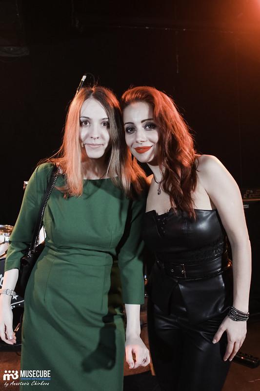 Elena_Gazaeva_glastonberry_16_dekabrya-141