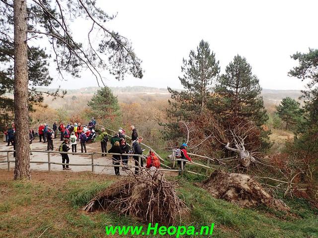 2018-11-21              Bloemendaal         25 km    (114)