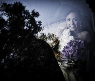 fotografo-noivas-autoral-fotografia-noivas-autoral-foto-noivas-autoral-fotografo-autoral-fotografia-autoral-fotografo-casamento-autoral-fotografia-casamento-autoral-fotografo-autoral-casamento-fotografia-autoral-casamento