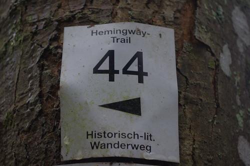 IMGP2934 | by walterbusch65