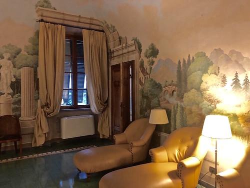 Valdera - Toscana 160 | by Agnese - I'll B right back