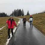 Silvestertour Tanzboden 18'