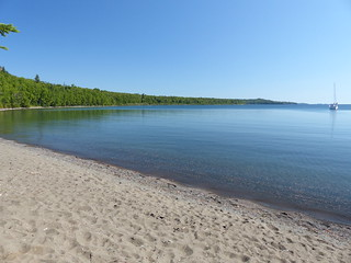 Thunder Bay (13) | by Brown Bear Travels