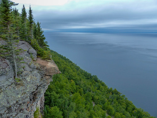 Thunder Bay (21) | by Brown Bear Travels