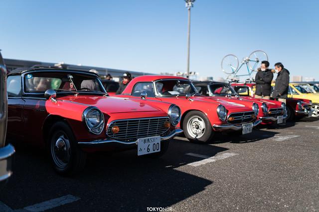 Tokyonur_Hiro_DSC08248